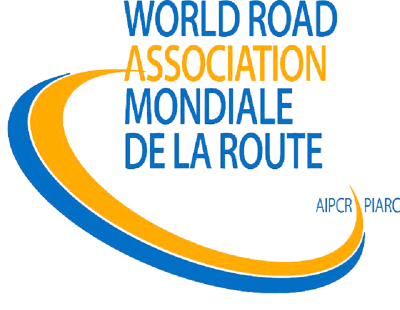 WORLD ROAD ASSOCIATION – AIPCR- ITALIAN NATIONAL COMMITTEE
